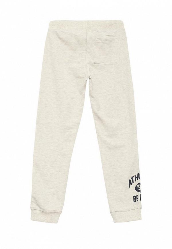Спортивные брюки Blukids 8734087: изображение 2