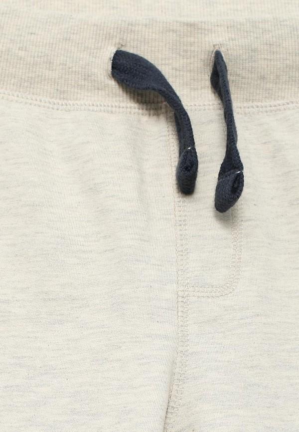Спортивные брюки Blukids 8734087: изображение 3