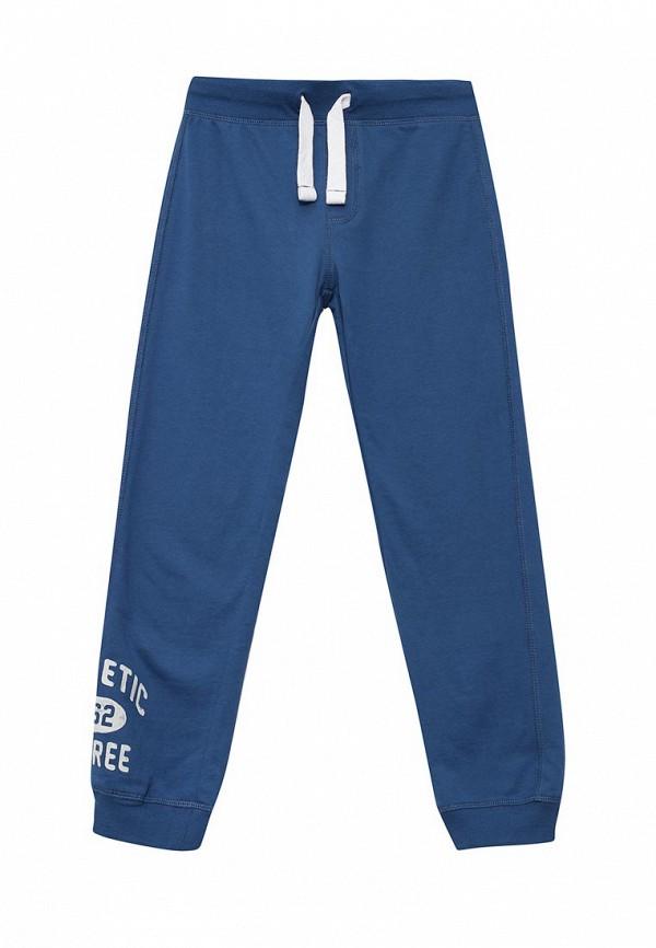 Спортивные брюки Blukids 8734093