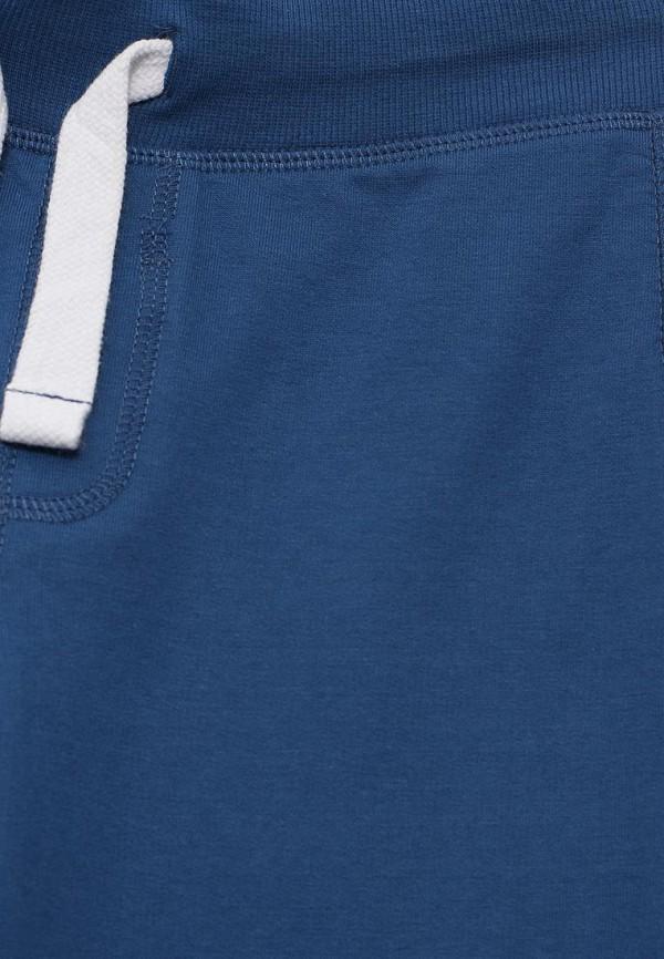 Спортивные брюки Blukids 8734093: изображение 3