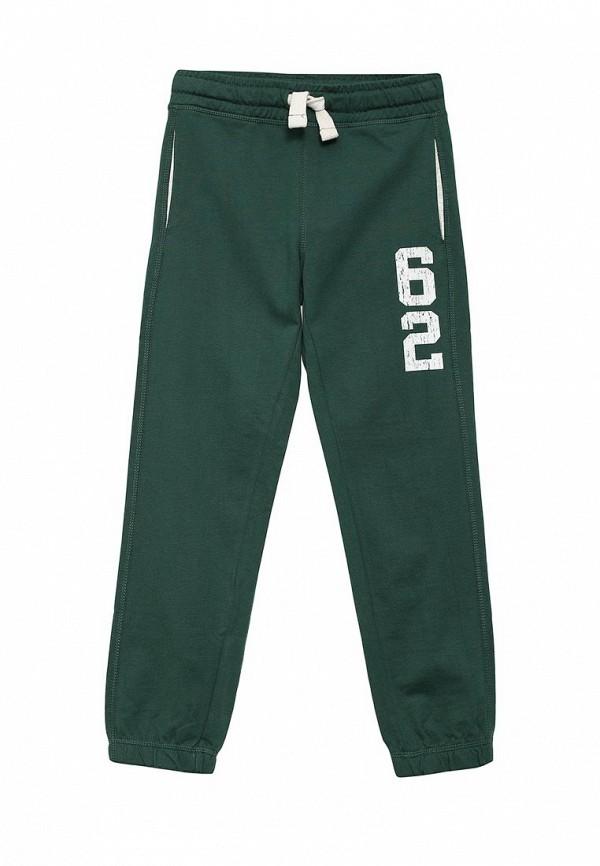 Спортивные брюки Blukids 8734051