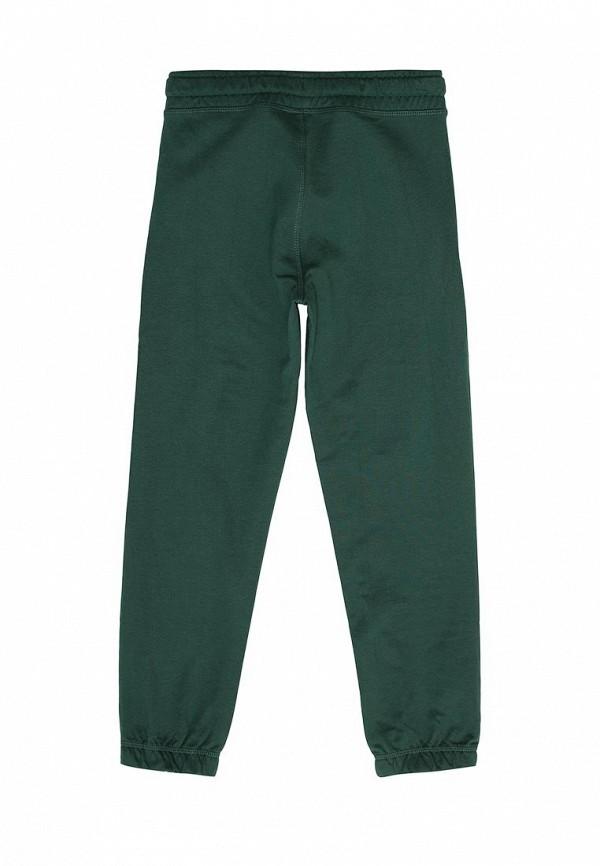 Спортивные брюки Blukids 8734051: изображение 2
