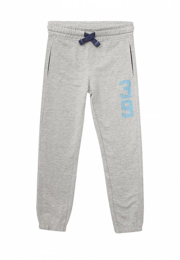 Спортивные брюки Blukids 8734057