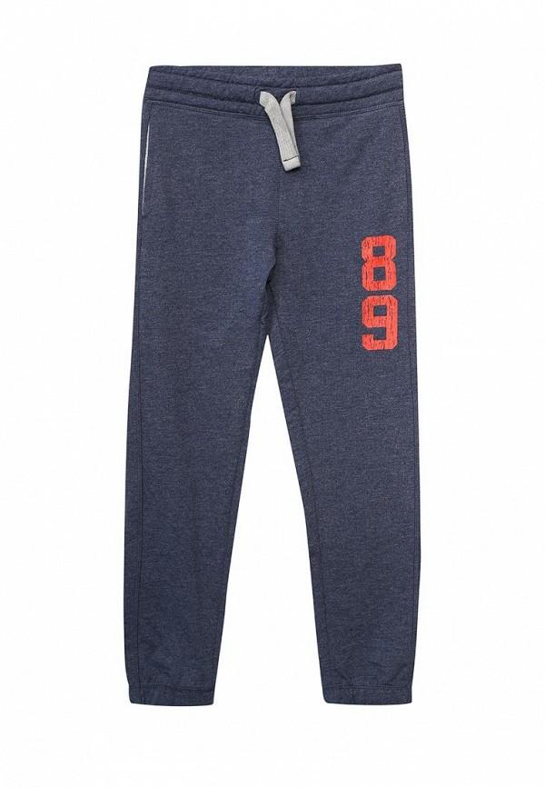 Спортивные брюки Blukids 8734063: изображение 1