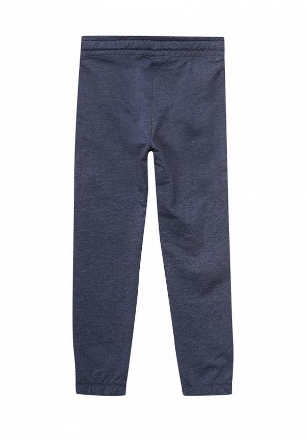 Спортивные брюки Blukids 8734063: изображение 2