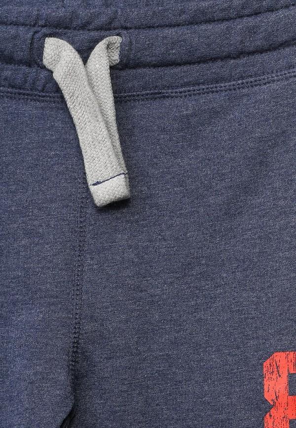 Спортивные брюки Blukids 8734063: изображение 3
