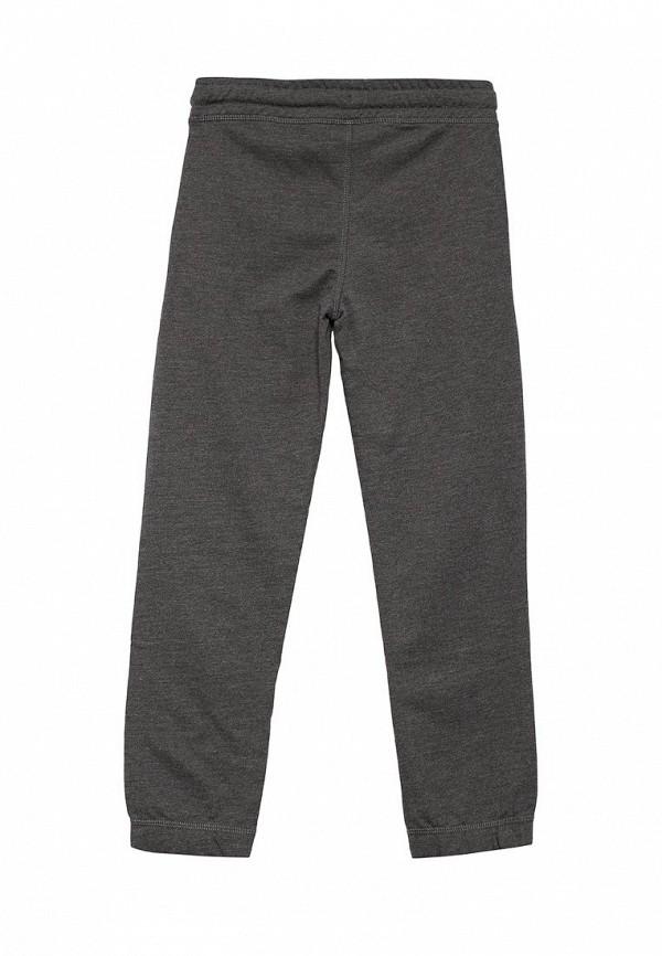 Спортивные брюки Blukids 8734069: изображение 2
