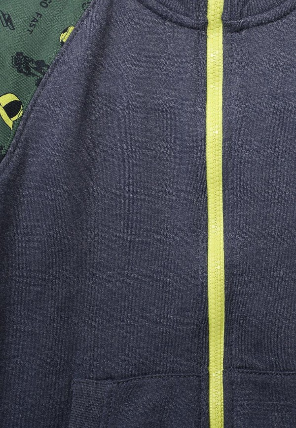 Спортивный костюм Blukids 8734773: изображение 3