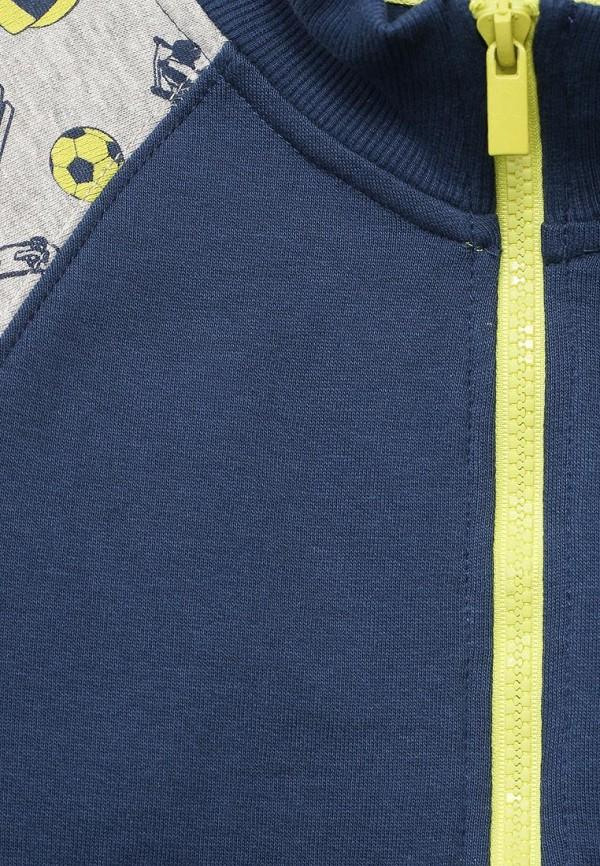 Спортивный костюм Blukids 8734779: изображение 3