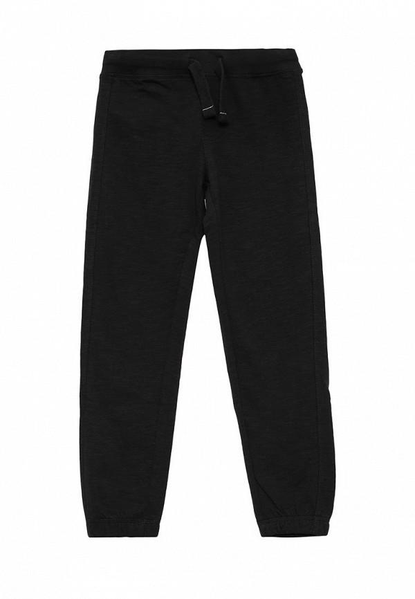 Спортивные брюки Blukids 9434367: изображение 1