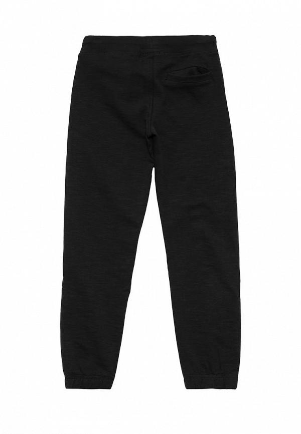 Спортивные брюки Blukids 9434367: изображение 2