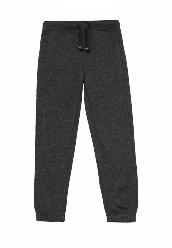 Спортивные брюки Blukids 9434373: изображение 1