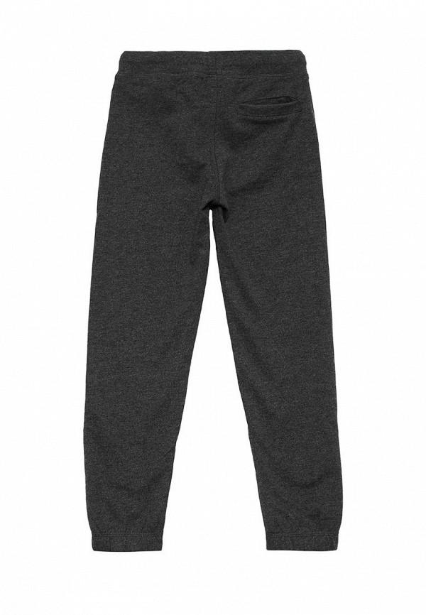 Спортивные брюки Blukids 9434373: изображение 2