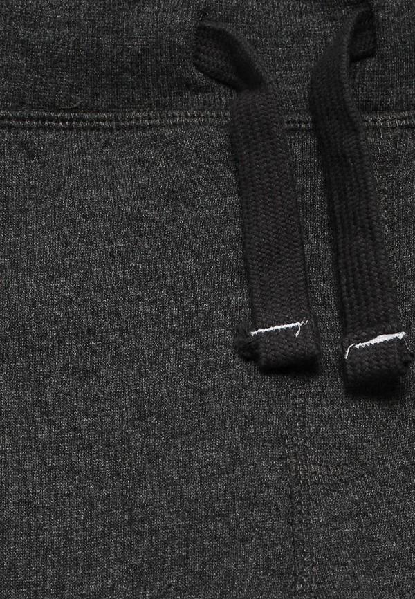 Спортивные брюки Blukids 9434373: изображение 3