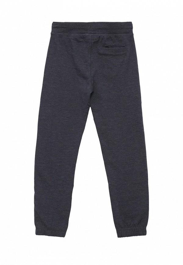 Спортивные брюки Blukids 9434379: изображение 2
