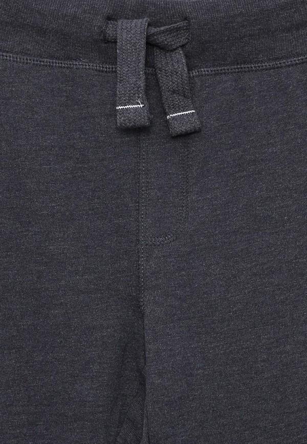 Спортивные брюки Blukids 9434379: изображение 3