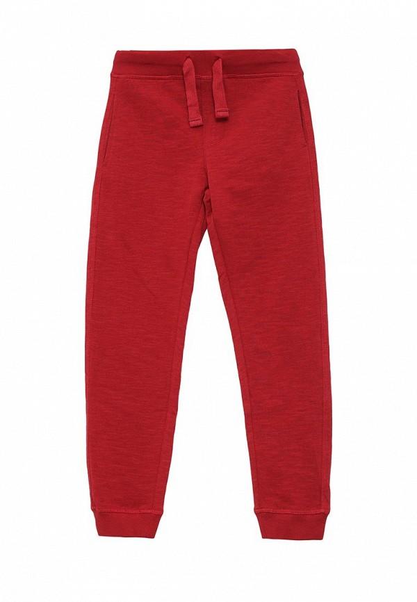 Спортивные брюки Blukids 9434385
