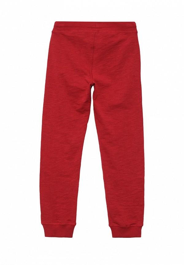 Спортивные брюки Blukids 9434385: изображение 2