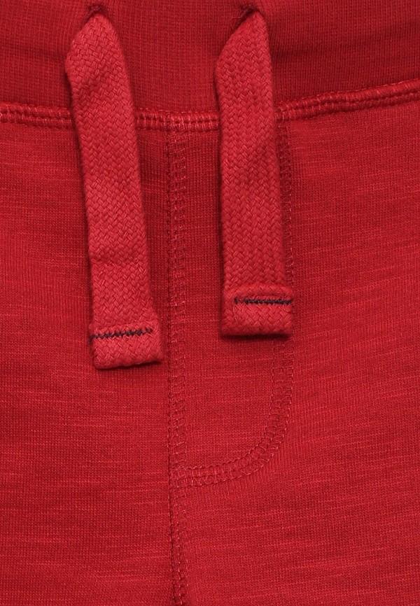 Спортивные брюки Blukids 9434385: изображение 3