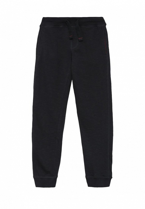 Спортивные брюки Blukids 9434391