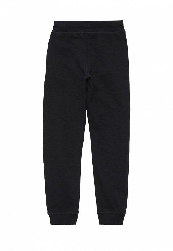Спортивные брюки Blukids 9434391: изображение 2