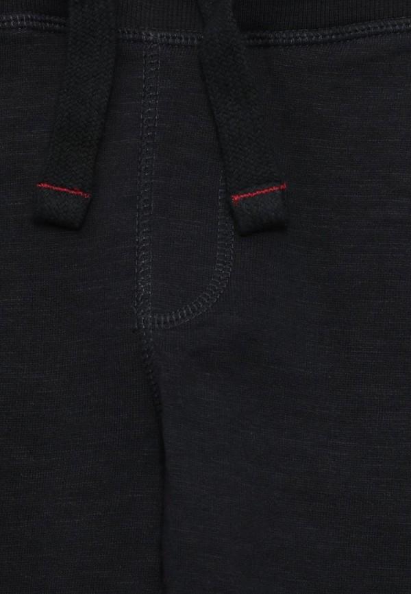 Спортивные брюки Blukids 9434391: изображение 3