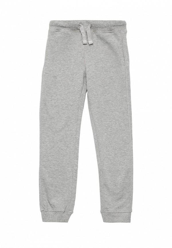 Спортивные брюки Blukids 9434397