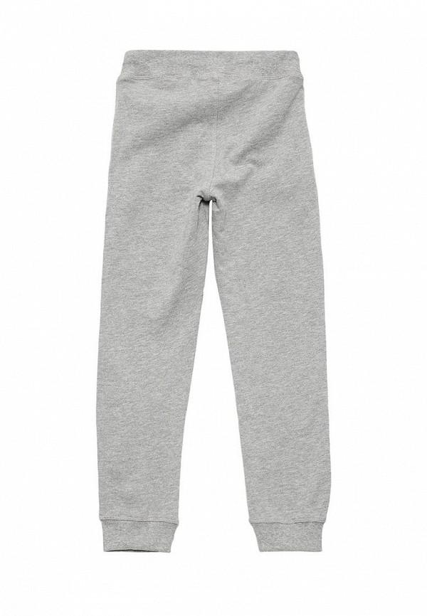 Спортивные брюки Blukids 9434397: изображение 2