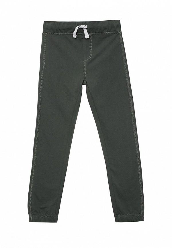 Спортивные брюки Blukids 8734767