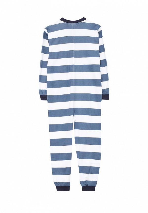Пижама Blukids 6384684: изображение 2