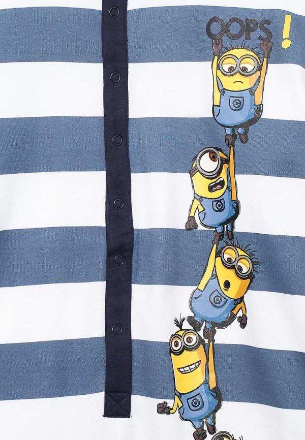 Пижама Blukids 6384684: изображение 3
