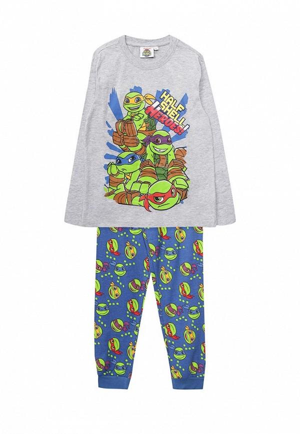 Пижама Blukids 6384716: изображение 1