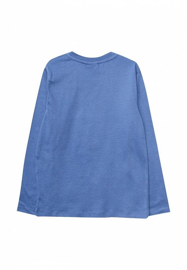 Пижама Blukids 6384720: изображение 3