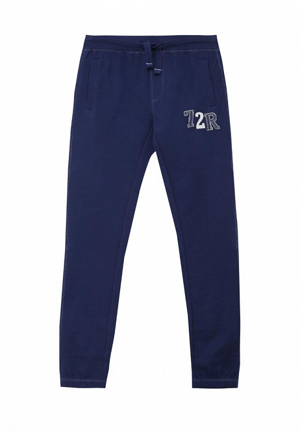 Спортивные брюки Blukids 1414835