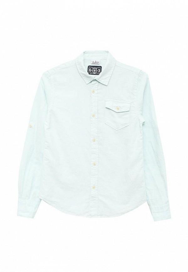 Рубашка Blukids 1415447