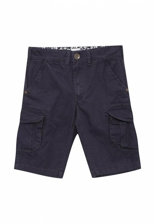 Шорты Blukids Blukids BL025EBQNN95  шорты джинсовые blukids blukids bl025ebsgj32