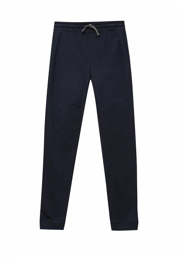 Спортивные брюки Blukids 1414553