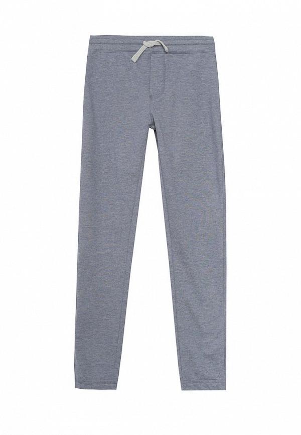 Спортивные брюки Blukids 1414529