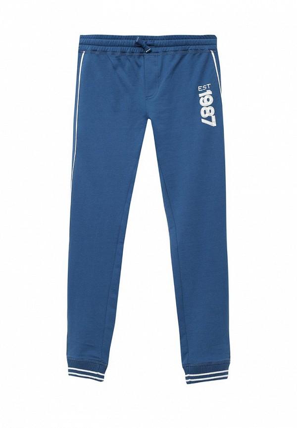 Спортивные брюки Blukids 1414865