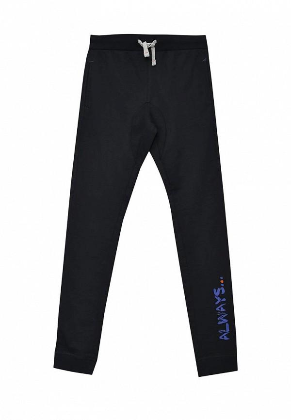 Спортивные брюки Blukids 1414493