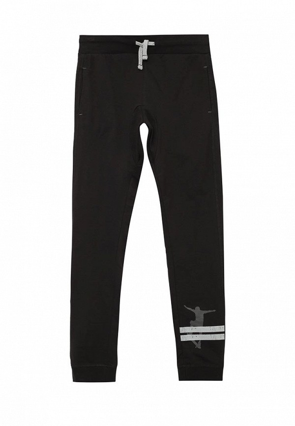 Спортивные брюки Blukids 1414505