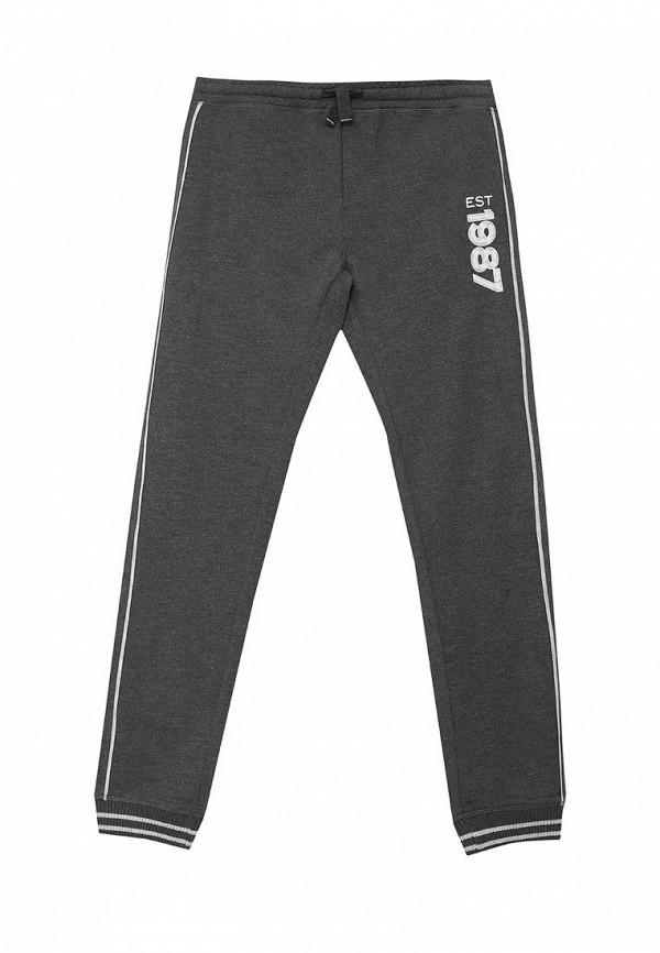 Спортивные брюки Blukids 1414877