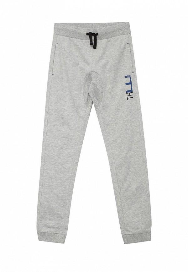 Спортивные брюки Blukids 1414499