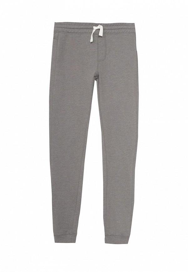 Спортивные брюки Blukids 1414535