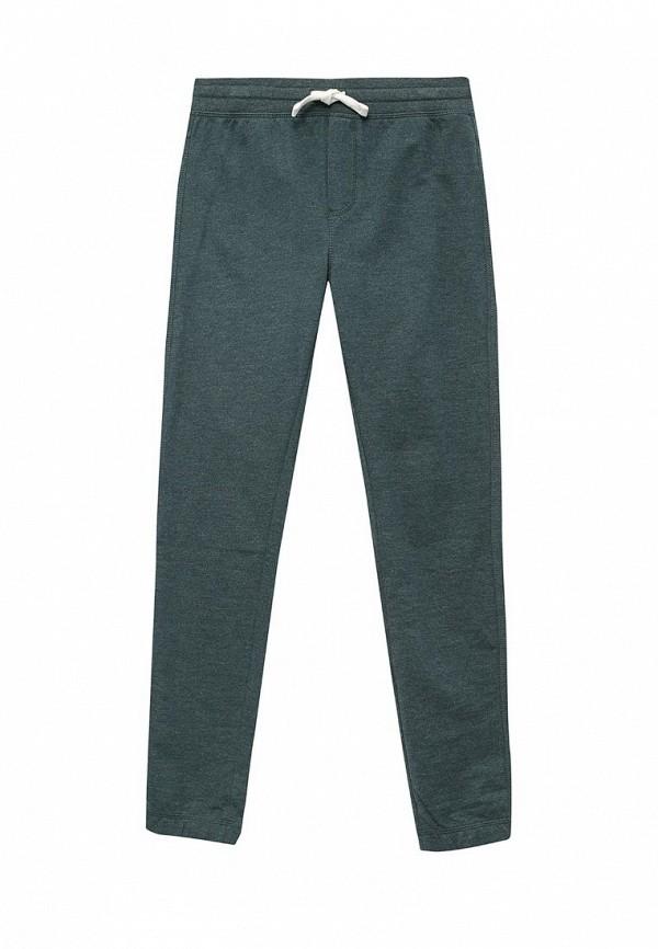 Спортивные брюки Blukids 1414523