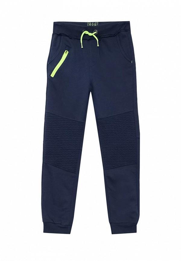 Спортивные брюки Blukids 9435831