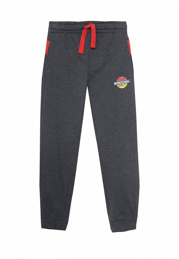 Спортивные брюки Blukids 9435429