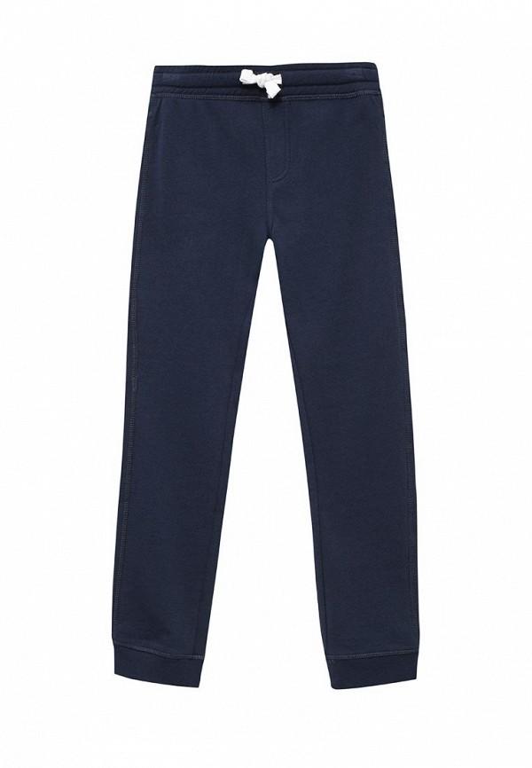 Спортивные брюки Blukids 9435315
