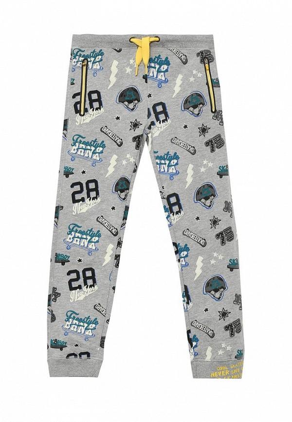 Спортивные брюки Blukids 9435843
