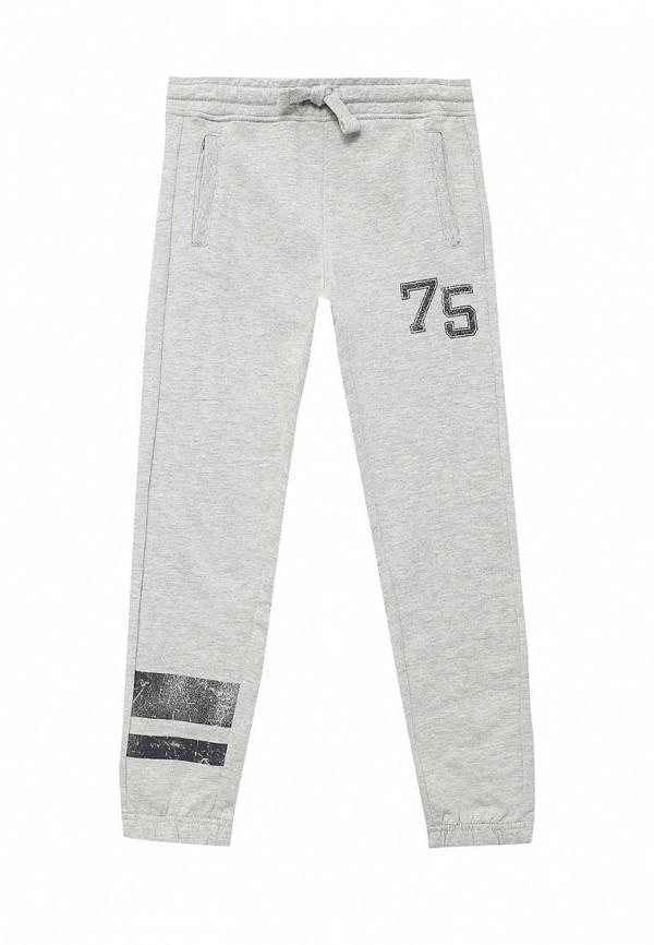 Спортивные брюки Blukids 9435411